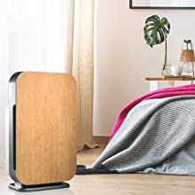 aeramax diaper carbon filter chemical air purifiers air purifier energy star nursery air purifier