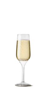 disposable stemware stem flute champagne glasses disposable plastic mimosa unbreakable bridal shower