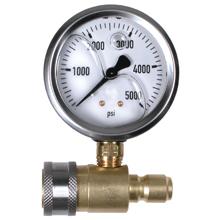 pressure washing, power wash, replacement accessories, gauges, water broom, high pressure,