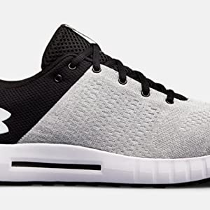half off f4e58 2c085 Men s UA Micro G Pursuit Running Shoes