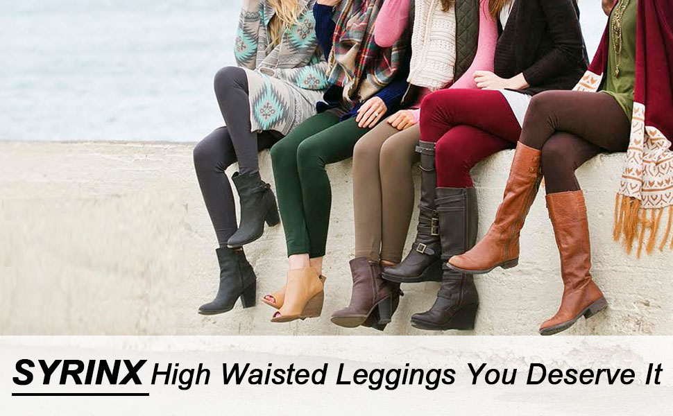 10+ Leggings Are Pants, And There's No Such Thing As Too Much Coffee Cutting File Crafter Files