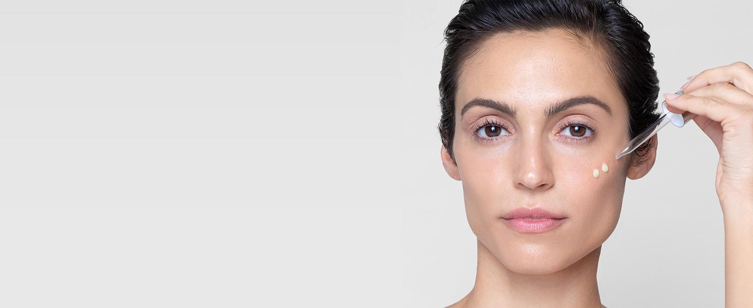 L'Oréal Paris Revitalift Laser Pure Retinol Night Serum