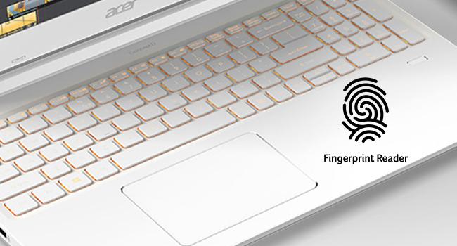 "ConceptD 3 CN315-71P-58N0 9th Gen Core i5-9300H 15.6"" Full HD Pantone DCI-P3 Quadro Amazon Choice"