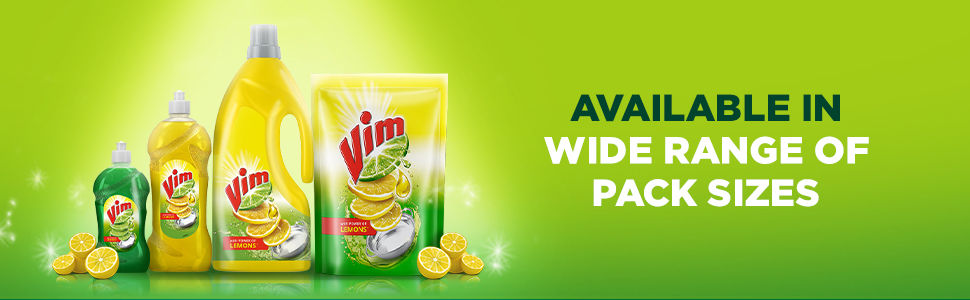 vim liquid 1 litre price, vim dishwash gel lemon 750ml price, vim dishwash gel lemon 500 ml, vim dishwash gel ingredients, vim dishwash gel price, vim dishwash gel 750 ml price, vim dishwash gel, lemon, 1.8 l, vim dishwash gel - 250ml,