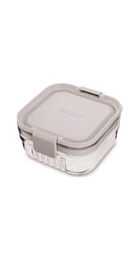 Packit, food storage, tupperware, rubbermaid, bento, freezable, lunch bag, lunchbox, lunch, bentobox