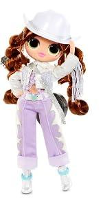 OMG Remix Dolls; Lol surprise remix dolls; holiday toy list