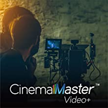 W1720 equips BenQ CinemaMaster™ Video+ technology which can turn and room into world-class theaters