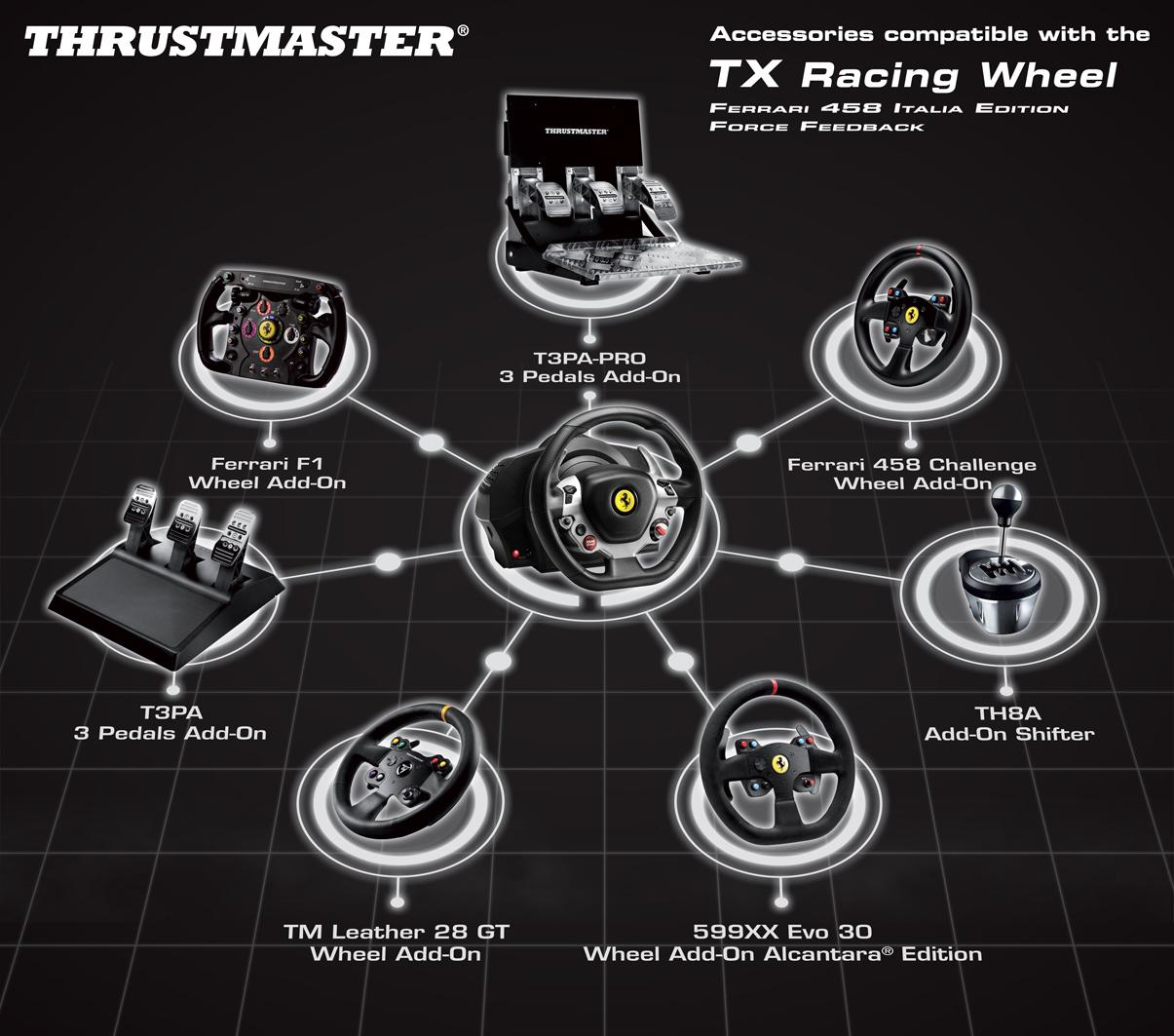 346bb42a 424f 4182 bfab 87e150b5adff amazon com thrustmaster racing wheel servo base for xbox one Tremolo Pedal Diagram Basic at creativeand.co