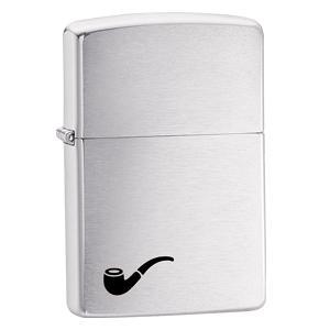 case, pipe lighter case, pipe case, lighter case