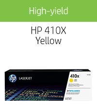 HP-410X-Yellow