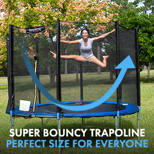 B088FZJ6K7-serenelife-trampoline-with-net-enclosure-3rd-banner-image-002