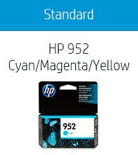 Amazon.com: HP OfficeJet Pro 7720 All in One Wide Format ...