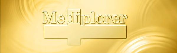 Mediplorer-brand-image