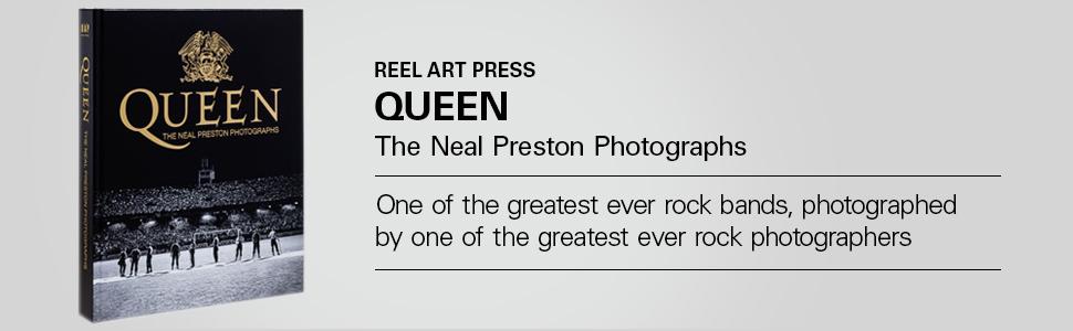 Queen, Freddie Mercury,  Brian May,  British rock band, Roger Taylor, John Deacon, Bohemian Rhapsody