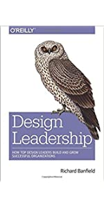 Design Leadership