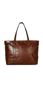 Melissa Weekender Travel Bag