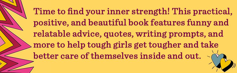 inspirational books for women, art, art books, inspirational books, consciousness, confidence
