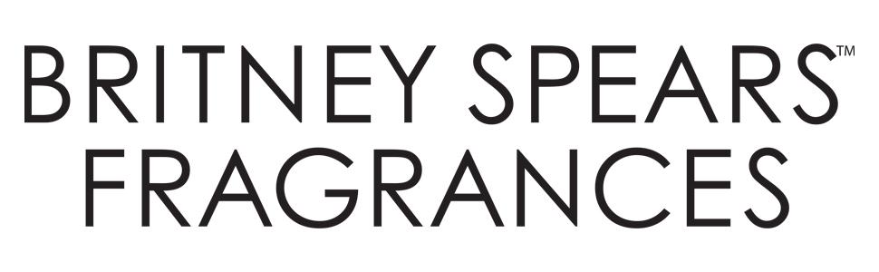 perfume britney spears; britney spears parfum; britney spears fragrance; best britney spears perfume