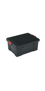 Power Box 230