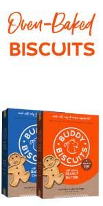 crunchy cookie peanut butter chicken bacon cheese healthy reward taste breeds small medium large dog