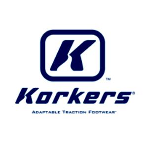 korkers warm waterproof winter boots