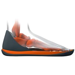 Best Minimalist Trail Running Shoes that feels like bare foot