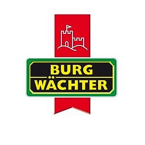 Burg w chter m beltresor elektronisches zahlenschloss for Schrank widerstandsgrad 0