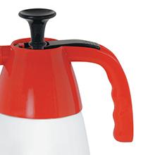 sprayer handle, chapin 1003, ergonomic sprayer handle