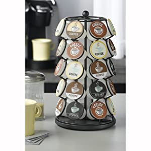 k-cup, coffee pod,