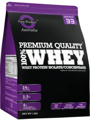 whey isolate, wpi, WPC, WHEY CONCENTRATE, whey protein, isolate powder, protein powder, protein