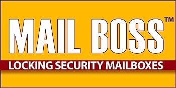 Locking Security Dropbox