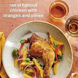Sheet Pan Chicken, Cooking books, food books, coobooks