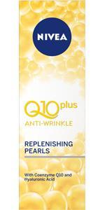 q10; Q10; anti age; anti wrinkle; anti-wrinkle; anti-age; serum; anti-age serum; anti-wrinkle serum;