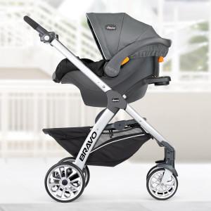 Amazon.com: Chicco KeyFit 30Asiento de coche infantil ...