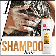 Shampoos, conditioners, shampoo, conditioner, panteen, pantene, shampo, 3 minute miracle