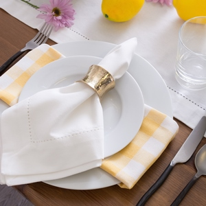 cotton tablecloth,solid cloth napkins,holiday cloth placemats,white napkins,table cloth oversized