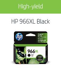 HP-966XL-Black
