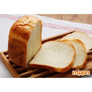 リッチ生食パン