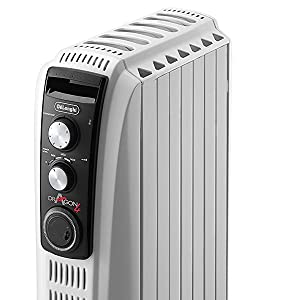 heater delonghi