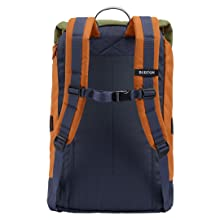 Amazon.com  Burton Tinder Backpack bc0d5588f6b5c