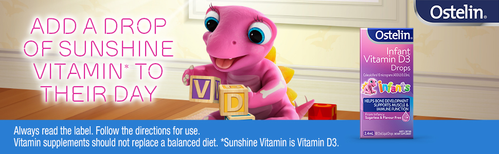 sunshine vitamin; vitamin d sunshine; liquid sunshine vitamin d; nature's sunshine vitamin c 1000mg
