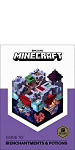minecraft;gifts for kids;minecraft book;Mojang;minecraft story;minecraft tips;minecraft kids book