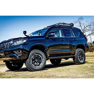 WAGONIST ワゴニスト スタイルワゴン  レッツゴー4WD ワゴン ミニバン SUV コンパクト コンパクトカー ステーションワゴン ドレスアップ カスタマイズ カスタム アルファード