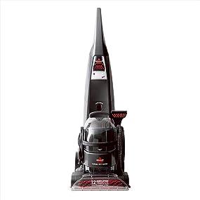 carpet shampooer; shampoo for pet urine; pet stain remover; bissel; odor remover; carpet cleaner