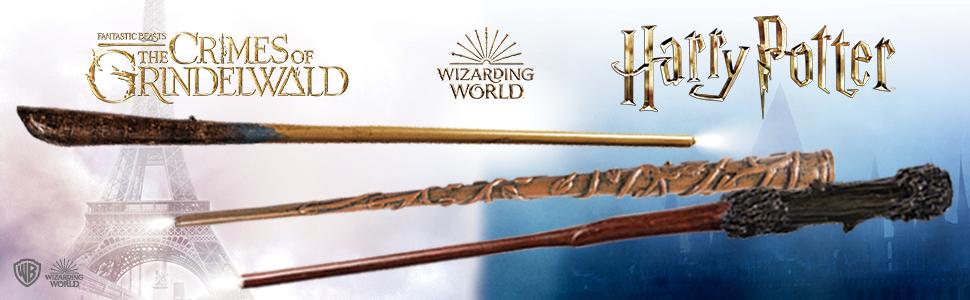 Harry Potter S Light Painting Wand Award Winner Harry Potter S Ligh Only 2 left!