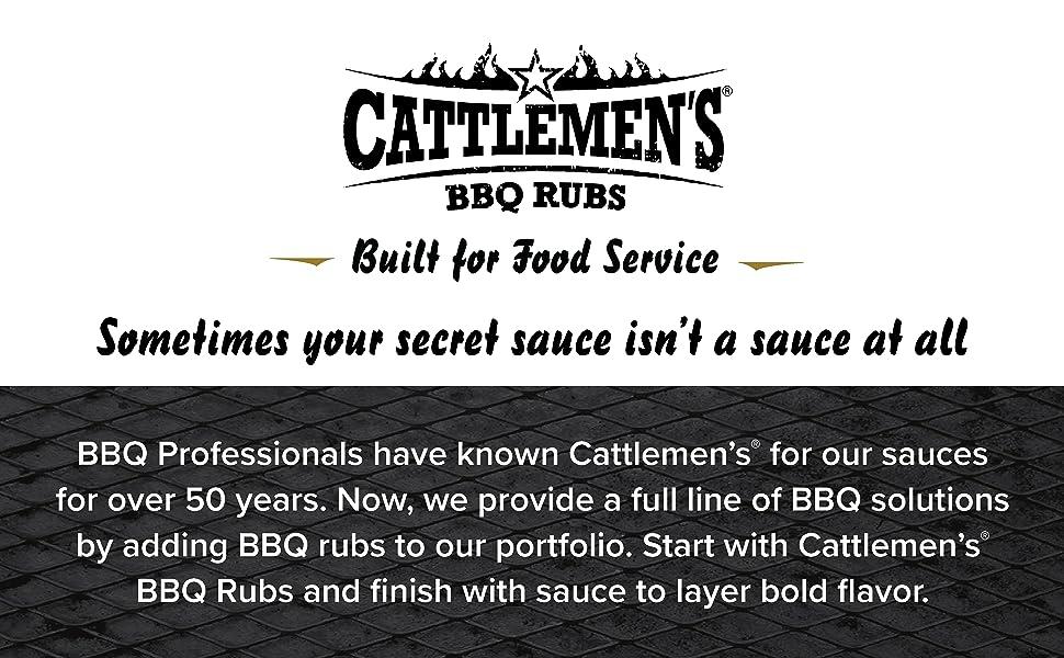 cattlemens bbq rubs
