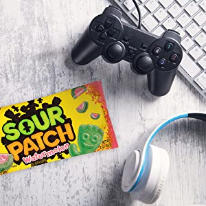 sour patch kids watermelon on the go