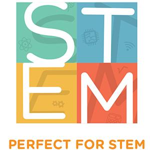 3Doolder Start, 3Doodler Plastics, STEM toys, learning toys, educational toys