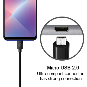 Data cable,USB Cable