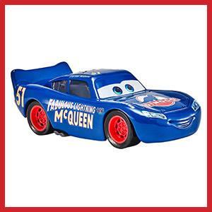 cars fgd57 disney cars 3 vehicule fabuleux flash mcqueen jeux et jouets. Black Bedroom Furniture Sets. Home Design Ideas